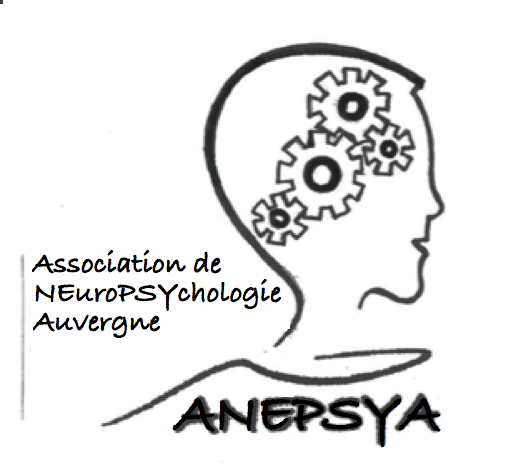 ANEPSYA - Association de NEuroPSYchologie Auvergne